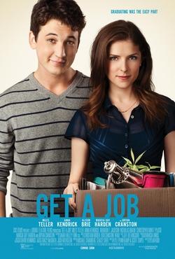 get_a_job_poster