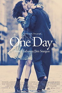 200px-One_Day_Poster