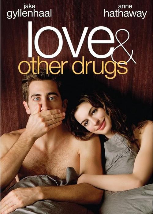 amor-e-outras-drogas.jpg