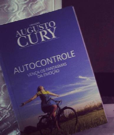 Livros Augusto Cury Pdf
