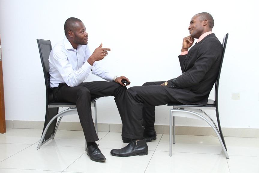 job-interview-437026_960_720.jpg