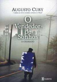 O_VENDEDOR_DE_SONHOS_147892610680SK1478926106B.jpg