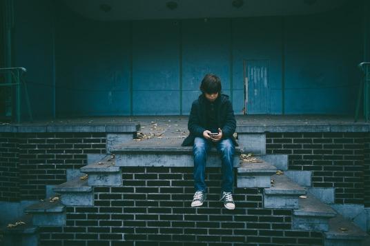alone-1868905_960_720.jpg