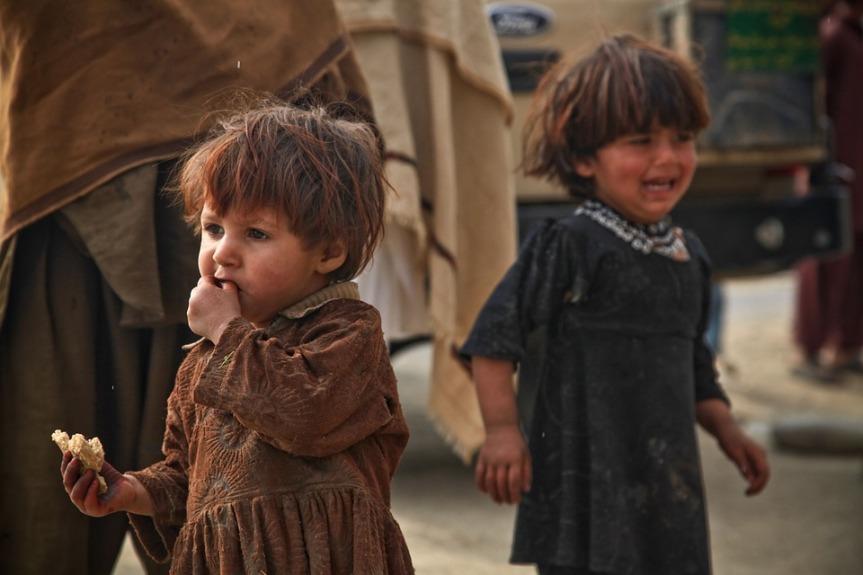 children-60743_960_720.jpg