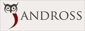 novo Logo Andross (1)
