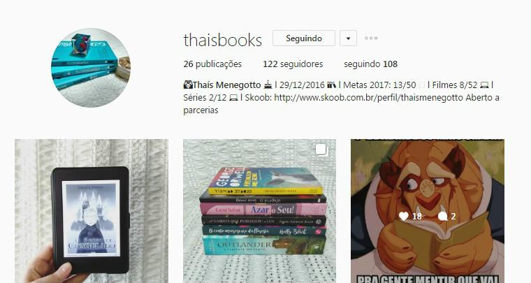 thaisbooks.jpg