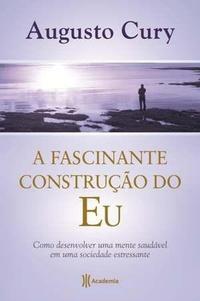 A_FASCINANTE_CONSTRUCAO_DO_EU_1321288391B.jpg
