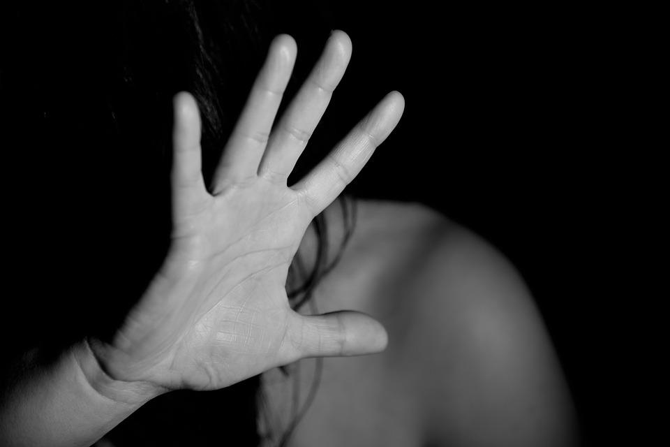 Violência contra a mulher: Como lidar eresolver