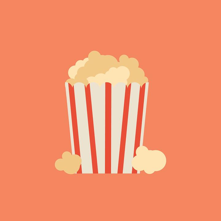 Sugestões da Felícia:4 filmes superlegais