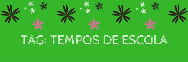 TAG- TEMPOS DE ESCOLA.png