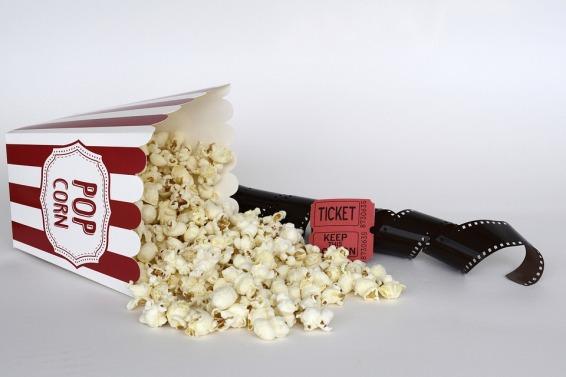 popcorn-1433332_960_720.jpg