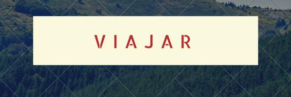 Viajar (1).png