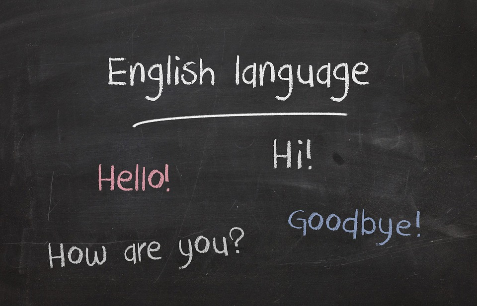 É possível aprender inglêssozinho?