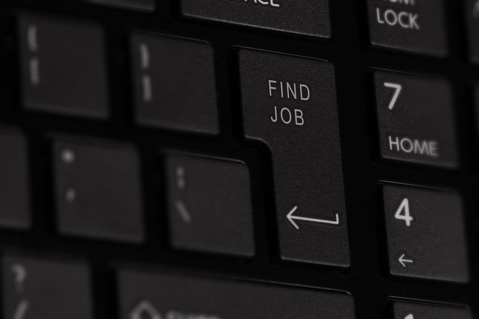 Vida do Desemprego
