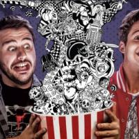 Pipocando- Rolandinho e Bruno Bock