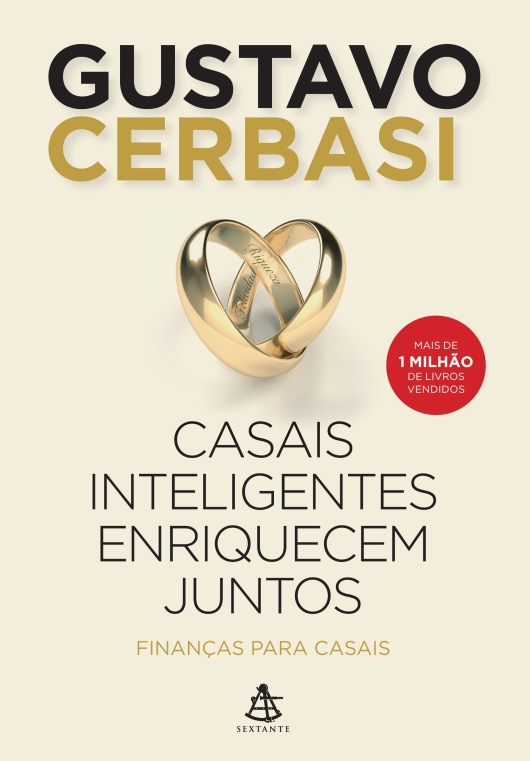 Casais_inteligentes_enriquecem_juntos.jpg