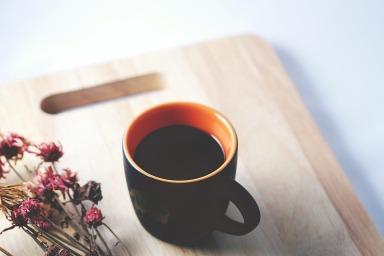 coffee-2893970_960_720.jpg