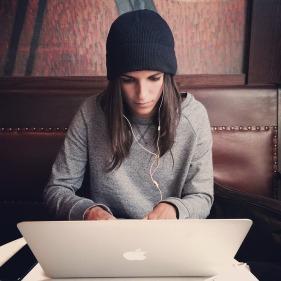 laptop-2561018_960_720
