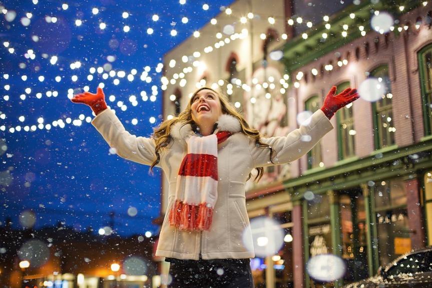 Cinco filmes de Natal para você curtir neste fim desemana