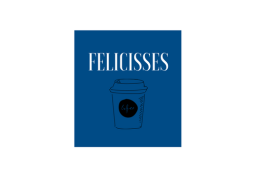 cropped-felicisses-54.png