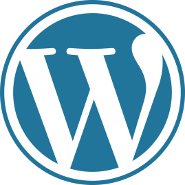 WordPress_blue_logo.svg_.png