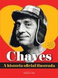 CHAVES_1381529752B.jpg