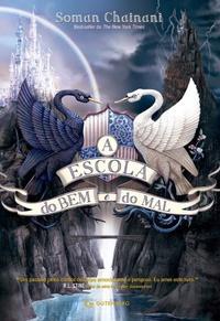 A_ESCOLA_DO_BEM_E_DO_MAL_1404855080B