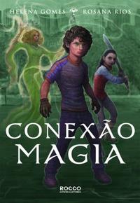 CONEXAO_MAGIA_1300562815B