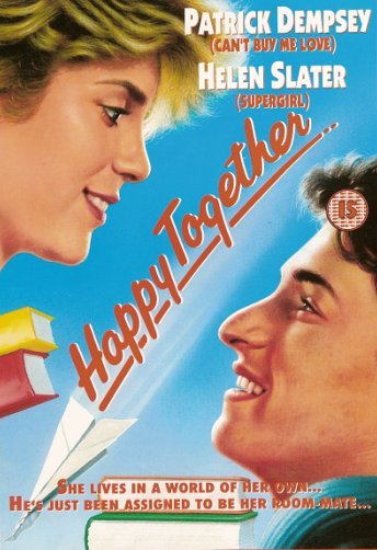 Happy_Together_1989