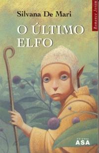 O_ULTIMO_ELFO_1233966350B