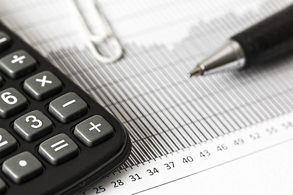 Erros que você deve evitar para ter uma vida financeirasaudável