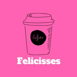 Felicisses