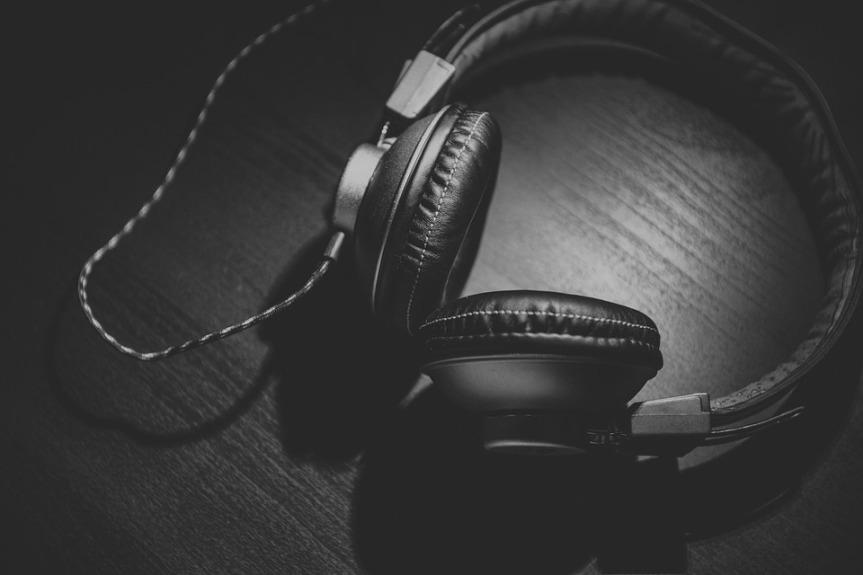 10 músicas para levantar oastral