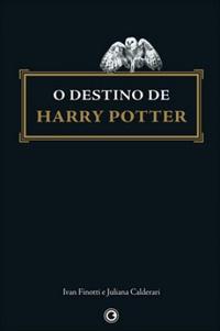 O_DESTINO_DE_HARRY_POTTER_1385259072B.jpg