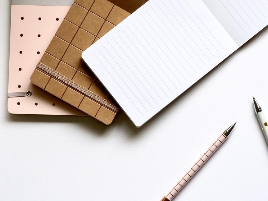 5 desculpas que impedem você de criar o hábito daescrita