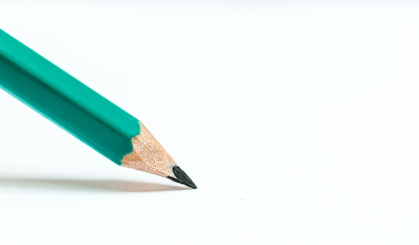 pencil-3241121_960_720.jpg