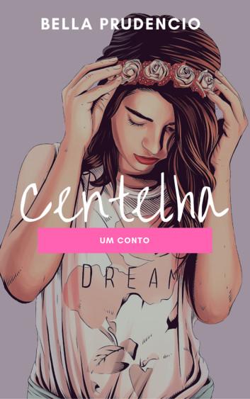 centelha-2.jpg