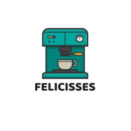 FELICISSES (1)