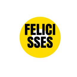 Felicisses (4)