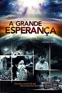 A_GRANDE_ESPERANCA_1360721021B