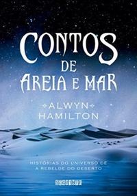 CONTOS_DE_AREIA_E_MAR_1523471259770442SK1523471259B.jpg
