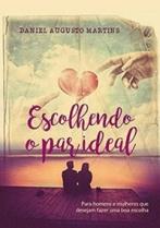 ESCOLHENDO_O_PAR_IDEAL_1494947906680512SK1494947907B.jpg