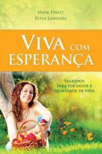 VIVA_COM_ESPERANCA_1409957349B.jpg