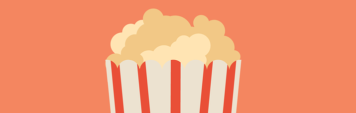 3 filmes de suspense que você precisaassistir