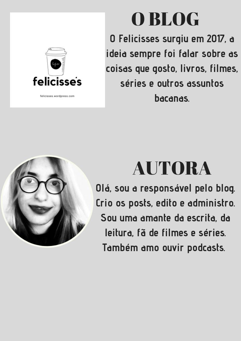 O Felicisses