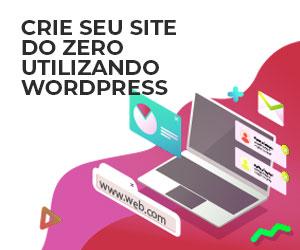 como-criar-um-site-do-zero-com-wordpress300x250-1