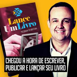 LANCEUMLIVRO-DIRETO-250-250