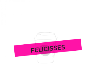cropped-felicisses-11.png