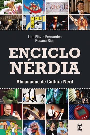 enciclonerdia-4.jpg