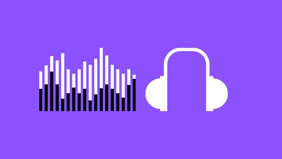10 sons que mais ouvi nos últimosdias